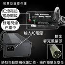 SW系列24V4A充電器(電動機車專用)...