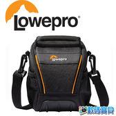 【免運】Lowepro Adventura SH 100 II (L14) 艾德蒙 SH100 II 黑 單肩攝影背包 微型單眼/類單眼包 台閔公司貨
