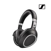 (開盒福利品) SENNHEISER 森海塞爾 PXC 550 Wireless 無線抗噪耳罩式耳機