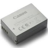 【】Canon NB-10L 原廠鋰電池 【密封包裝】 G15 G16 G1x G3x SX40 SX50 SX60