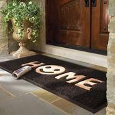 地墊進門入戶門大門入門廚房絲圈腳墊子臥室地毯家用門廳門口門墊HRYC {優惠兩天}