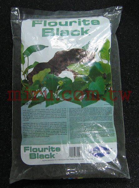 【西高地水族坊】美國原裝進口 西肯Seachem 長效多孔性基肥(粗黑色) 7kg