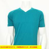 MIZUNO  美津濃 排球衣  (水綠) 練習衣 抗UV 快速排汗速乾  V2TA6G2032 【胖媛的店】