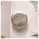 Catworld 英文字造型胸貼收納盒【18003709】‧F