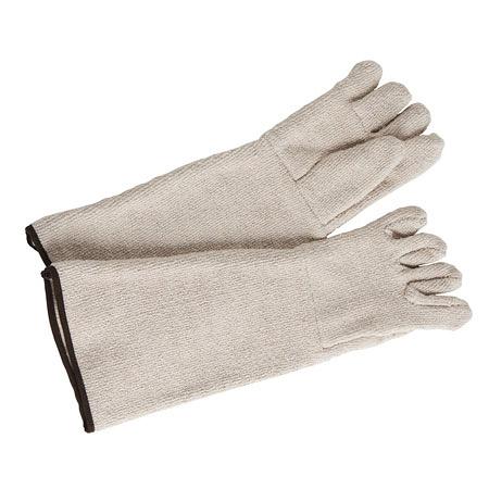《Heathrow》非石棉耐熱手套 Biohazard Autoclave Glove