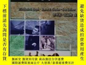二手書博民逛書店罕見社會工作概論:成爲一位改變者Y188953 曾華源 新加坡商
