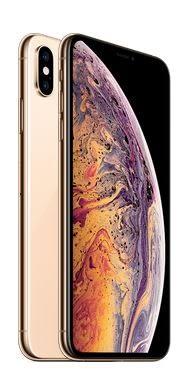 Apple iPhoneXS Max/ iPhone XS Max/ iXS Max 64G 6.5吋 / 一次刷清【金色】