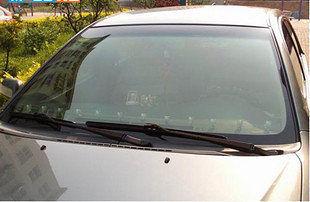 汽車隔熱紙  前檔 側後檔