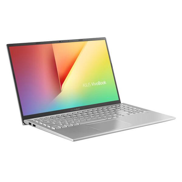 【ASUS華碩】【直升8G】【240G SSD+1TB雙碟改裝版】X512FL ◢15.6吋8代特規版筆電 ◣