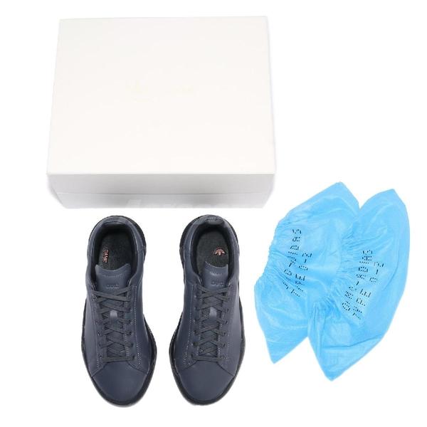 【海外限定】adidas x OAMC Type O-2 灰 男鞋 聯名款 休閒鞋 鞋款合體設計 愛迪達 【ACS】 FV7114
