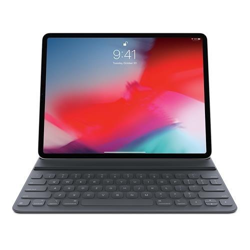 鍵盤式聰穎雙面夾, 適用於 12.9 吋 iPad Pro (第三代)