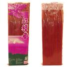 【龍之香窯】紅檀香尺3/ 1斤