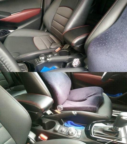 【車王小舖】馬自達 Mazda 16款 馬2中央扶手 馬2扶手 馬2扶手箱 馬自達2中央扶手 時尚款