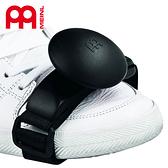 【小叮噹的店】全新 公司貨 德國 MEINL FS-BK 腳搖鈴