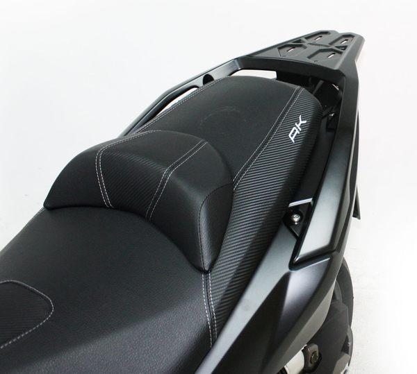 KYMCO 光陽機車 AK550後行李箱支架