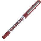 《享亮商城》UB-150 紅色 全液式鋼珠筆  三菱