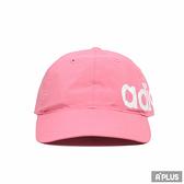 ADIDAS 男女 運動帽 BASEBALL BOLD 遮陽 防曬H34799