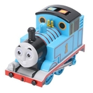 【震撼精品百貨】湯瑪士小火車_Thomas & Friends~THOMAS 火車頭玩具#14019