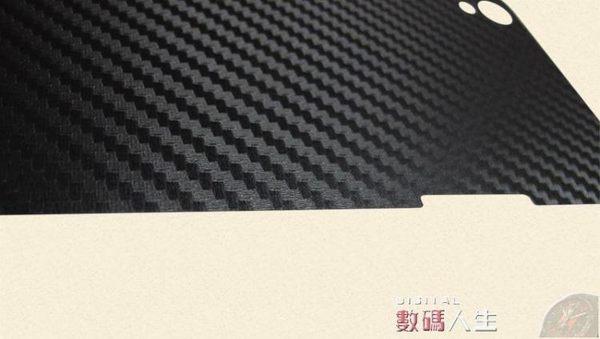 手機貼紙oppor9s後膜黑色彩膜R9plus背膜手機貼膜r9m改色0pp0透明全包 數碼人生