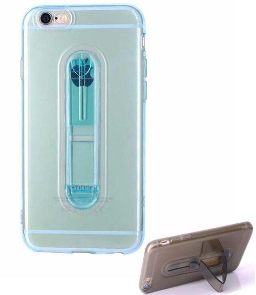【SZ62】iPhone XS透 簡約tpu隱形指環 iphone XR手機殼 iphone XS MAX iphone 8 plus手機殼