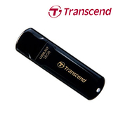 創見 16G USB 3.0 U3 JF700 隨身碟