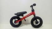 兒童平衡車滑行車訓練寶寶滑步車 cf 全館免運