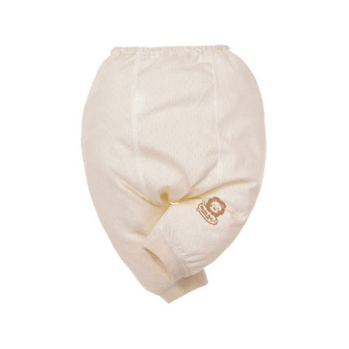 【佳兒園婦幼館】Simba 小獅王 辛巴 有機棉秋冬初生褲 (60/70cm)