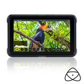 ATOMOS 澳洲 SHINOBI 5吋監視器 ATOMSHBH01 公司貨
