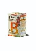 橙心~天然BB維生素植物膠囊60粒/盒