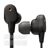 【曜德★送收納袋】SONY WI-1000XM2 主動降噪頸掛入耳式耳機 2色 可選