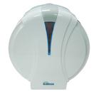 【奇奇文具】STAT BL-0304A(圓型) Blosson 捲筒衛生紙架
