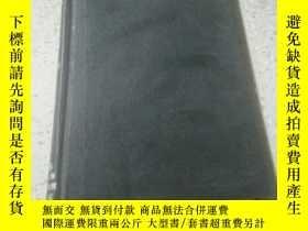 二手書博民逛書店THE罕見REFRACTORIES JOURNAL(耐火材料雜誌