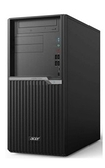 Acer Veriton M4665G 穩固雙碟商用主機【Intel Core i5-9500 / 8GB記憶體 / 1TB+240GB SSD / W10 Pro】(B365)