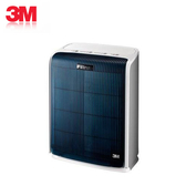 【3M】淨呼吸 極淨型空氣清淨機(FA-T20AB)