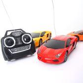 義烏兒童玩具電動遙控車 賽車 創意小玩具