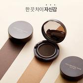 韓國 Apieu 果凍髮際線修容粉餅 ◆86小舖 ◆
