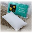 家適得『超柔薰衣草壓縮枕』(市價:800元/1入 特價:299/1個)-台灣製造/枕心