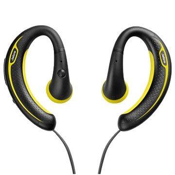Jabra SPORT WIRELESS+ 運動藍牙耳機