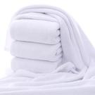 【DK150C】飯店浴巾(500g) 白...