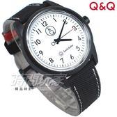 Q&Q SmileSolar Formal Casual 丹寧系列 001太陽能手錶 男錶 女錶 中性錶 RP08J001Y