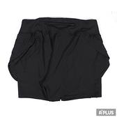 NIKE 女 AS W NK ECLISPE 2IN1 SHORT 運動短褲 - AQ5421010