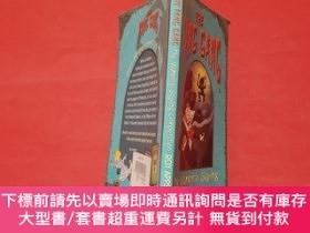 二手書博民逛書店THE罕見VAMPIRE SLAYING COMPETITIONY256977 THE VAMPIRE SLA