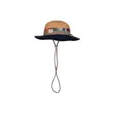 Buff 西班牙魔術頭巾 Booney Hat 可收納圓盤帽 山峰學院