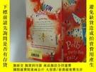 二手書博民逛書店Polly罕見the Party Fan Fairy:波莉派對迷精靈Y200392