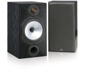 英國 Monitor audio Referene MR2 主聲道喇叭