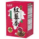 【金薌園】臺灣紅藜茶5gX10入/盒...