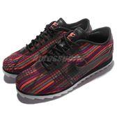 【四折特賣】Nike 休閒慢跑鞋 Wmns Cortez Ultra 復古鞋型 阿甘鞋 彩色 黑 紅 女鞋 【PUMP306】 885026-001