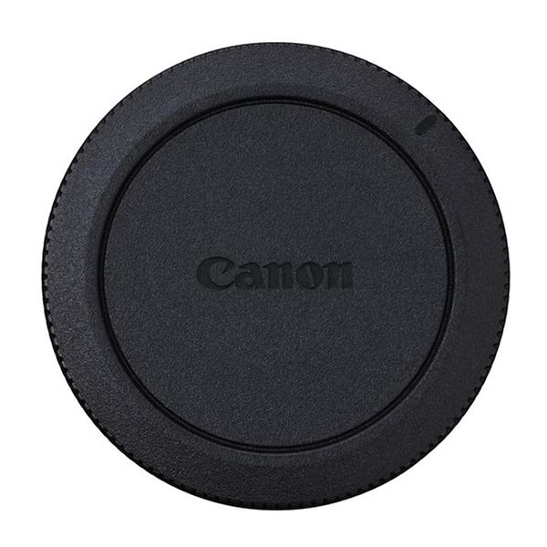 又敗家@佳能Canon原廠機身蓋R-F-5機身蓋RF機身蓋EOS-R機身蓋相機蓋機身前蓋防塵蓋保護蓋原廠