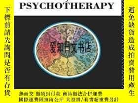 二手書博民逛書店【罕見】The Practice Of Psycho Y175576 C.g. Jung Routledge