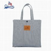 【COLORSMITH】BL.購物袋.BL05